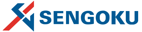 Sengoku L.A., Ltd | Revolutionary Graphite Technology