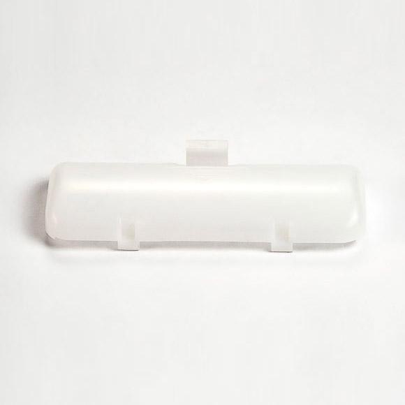 Battery-Case-Assembly-OS-CV35