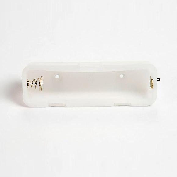 Battery-Case-OS-CV26