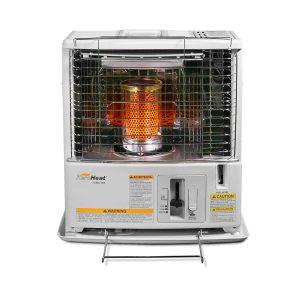 CTN-110-Front-1500x1500