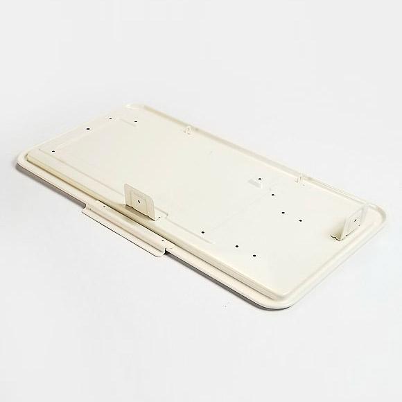 Drip-Tray-Assembly-OS-CT117