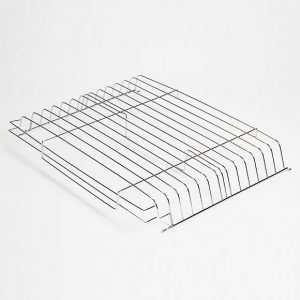 Grille-OS-CT119