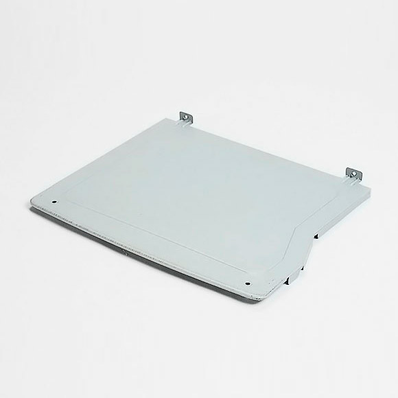 Insulator-Top-OS-CT132