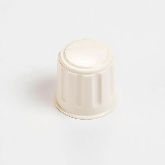 Knob-part-OS-CV014K