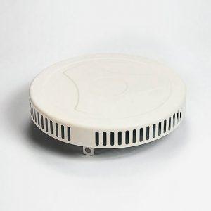 Top-Plate-OS-CV03