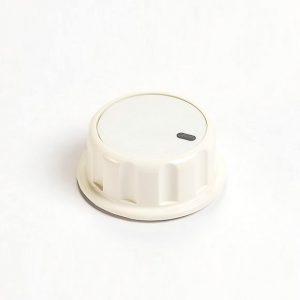 Wick-Adjustor-Knob-OS-CT25