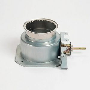 Wick-Holder-Assembly-OR-715