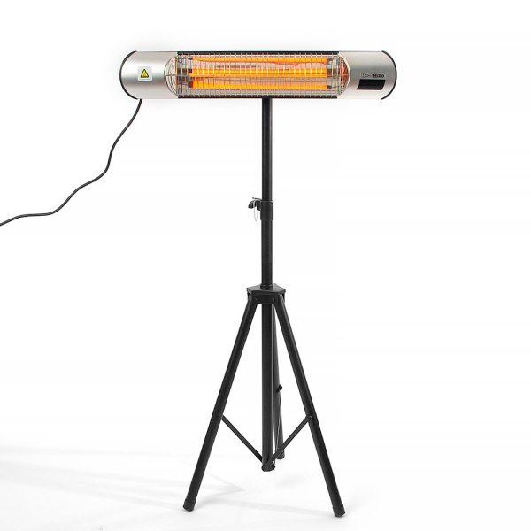 Patio-Graphite-Heater-Single-Front-Tripod-1500x1500
