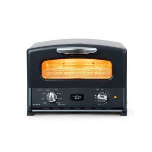 SET-G16A-K-Front-1500x1500