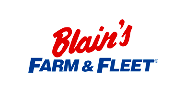 Blain-Supply-Logo