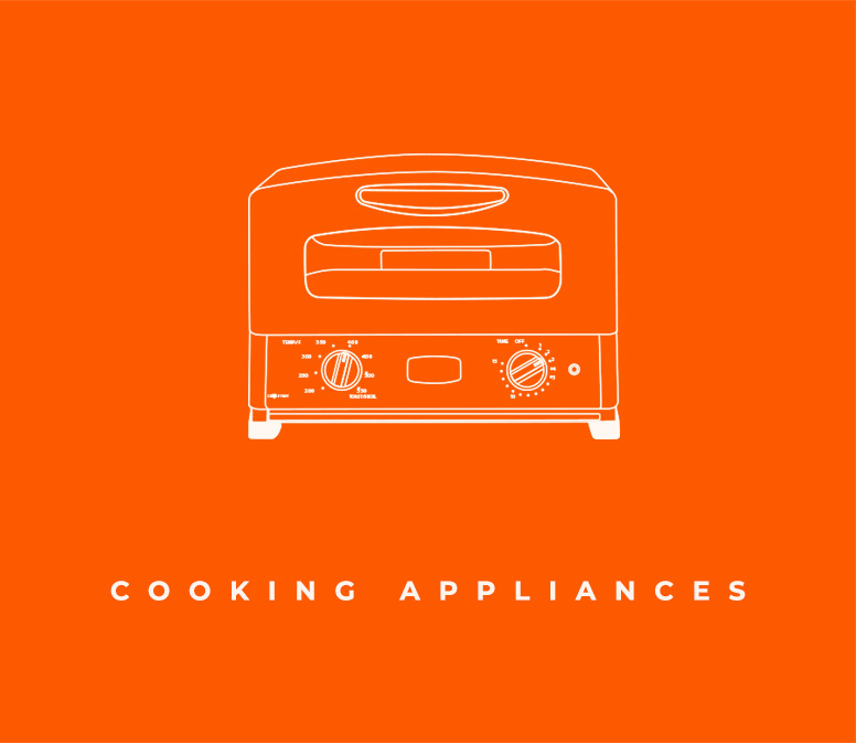 Cooking-Appliances-Home-Page-F