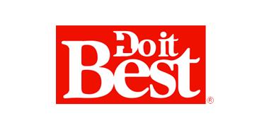 Do-It-Best-Logo