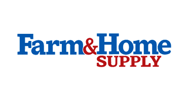 Farm-and-Home-Supply