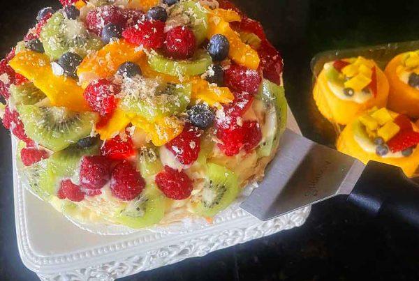 Fruit-Cake-Featured Image