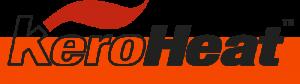 KeroHeat-HomePage-Logo