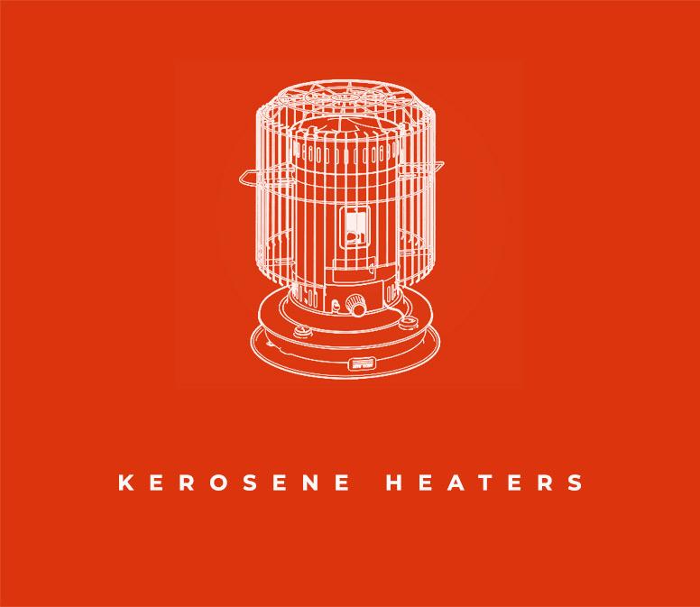Kerosene-Heaters-Home-Page-F