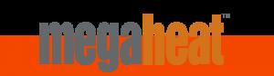 MegaHeat-HomePage-Logo