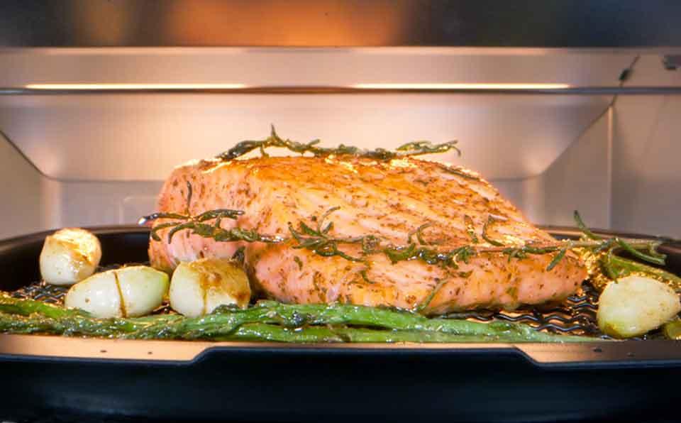 Rosemary-Garlic-Salmon-Featured