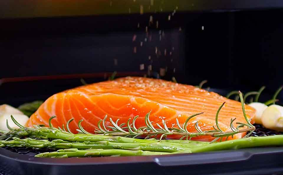Rosemary-Garlic-Salmon-Step-3