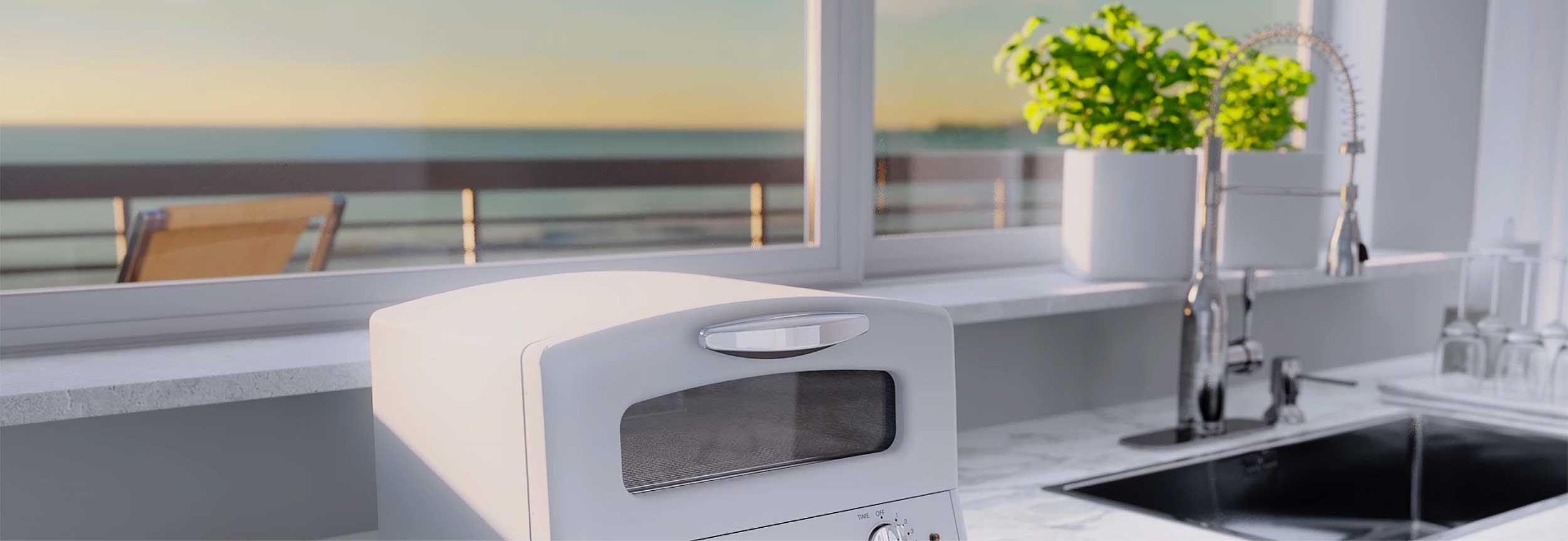 Toaster-Ovens-Slide-2