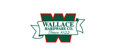 Wallace-Hardware