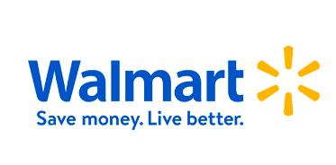 Walmart-Logo
