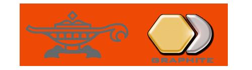 Alladin-Graphite-HomePage-Logos
