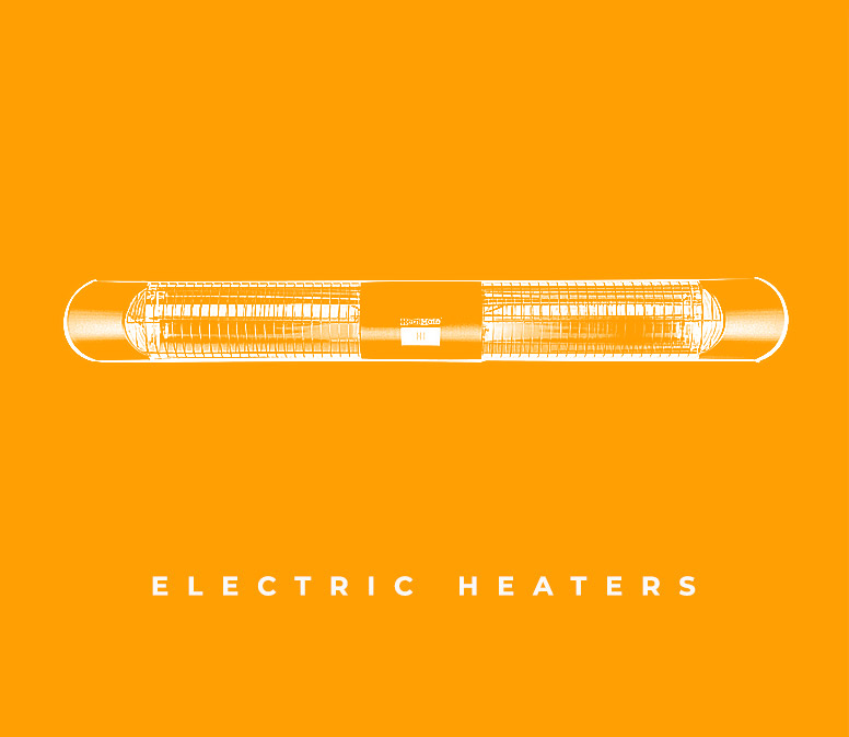 Electric-Heaters-Home-Page