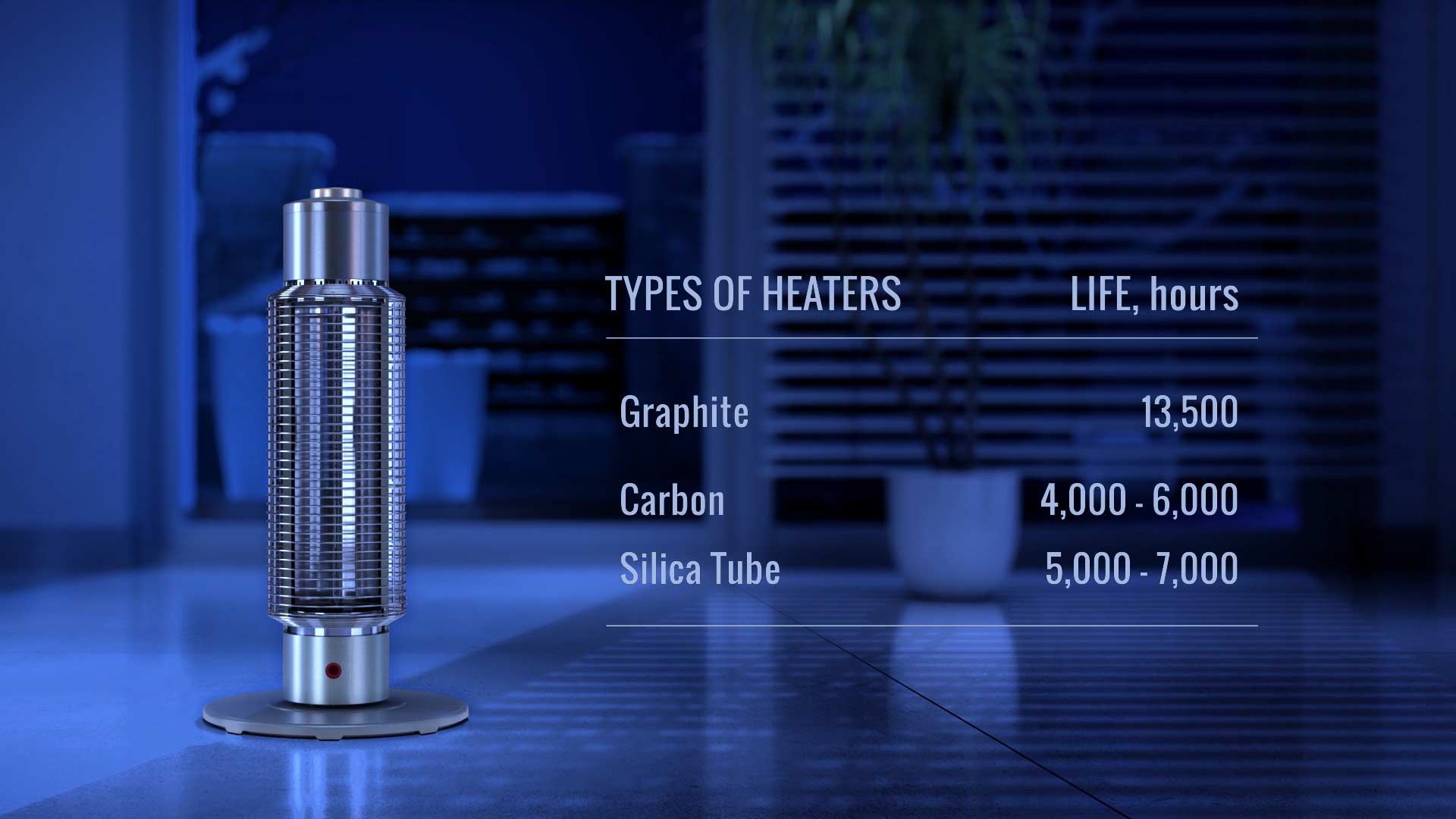 Electric-Heaters-video-background-still-3-mega