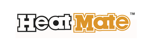 HeatMate-HomePage-Logo