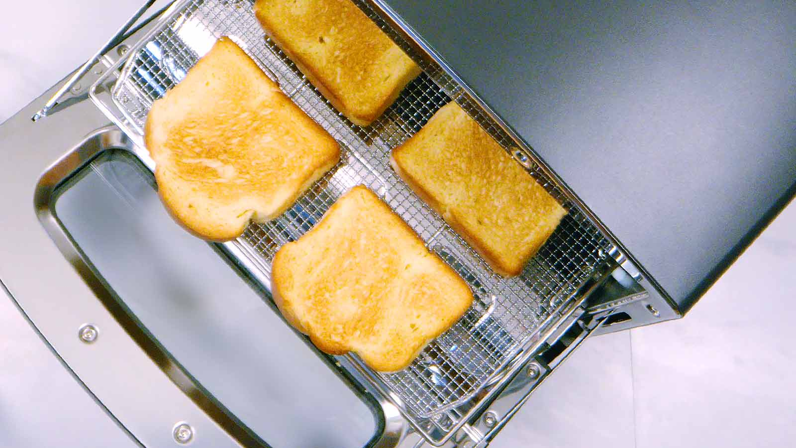 Meal-Toasts