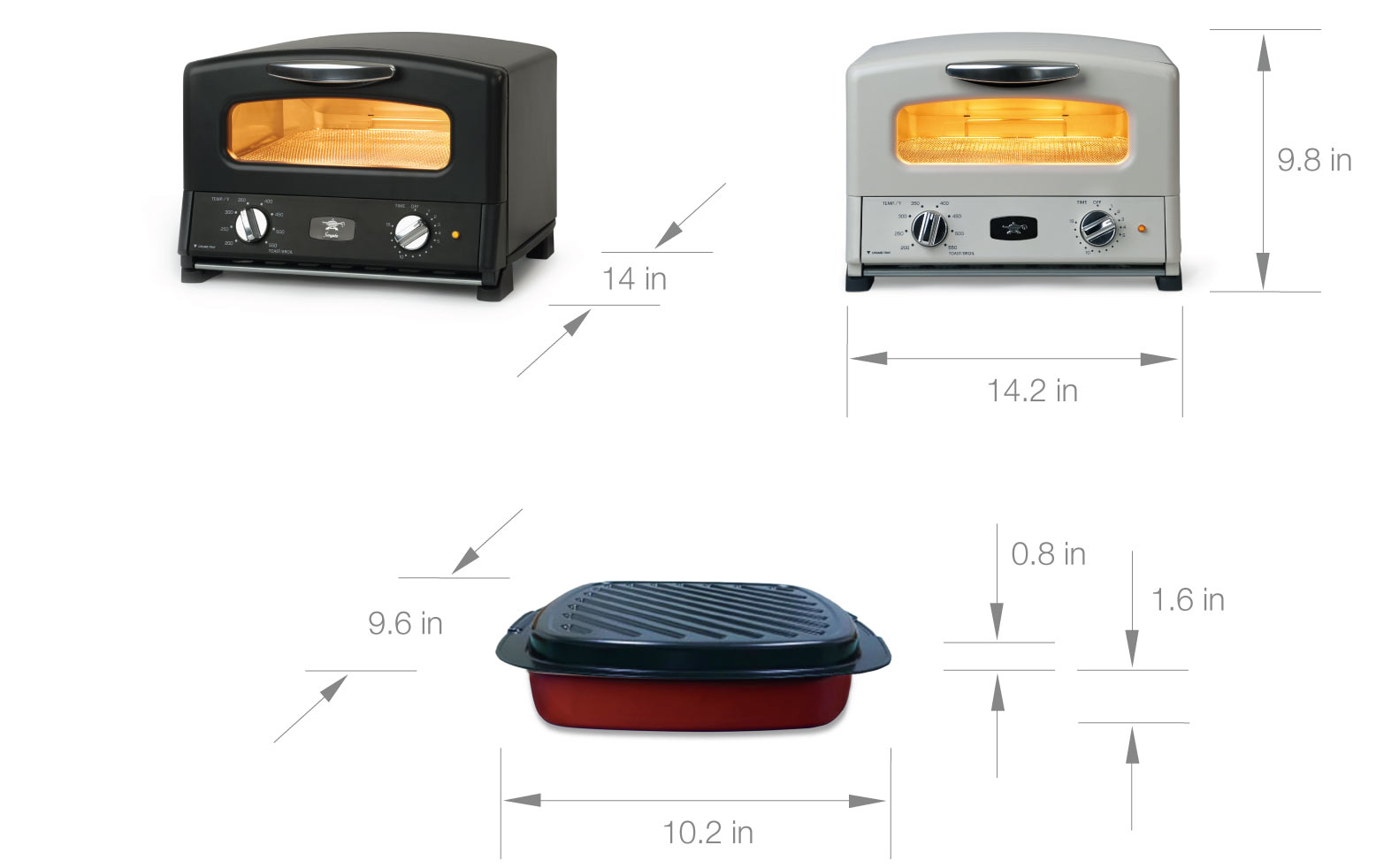 Toaster-Oven-Dimensions-r1