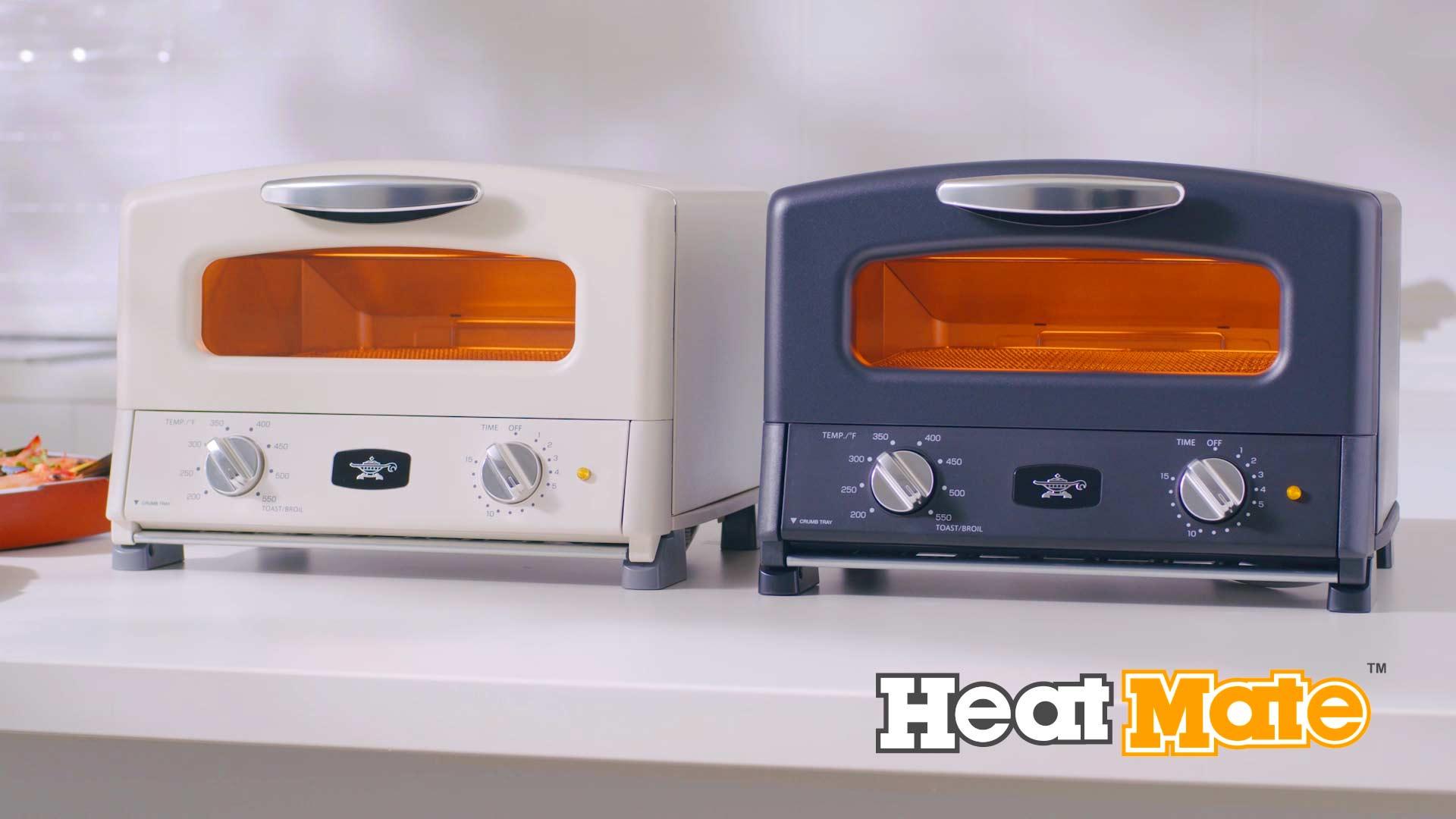 Toaster-Ovens-J-Video-Back